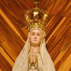 Santuario de Fátima San Pedro