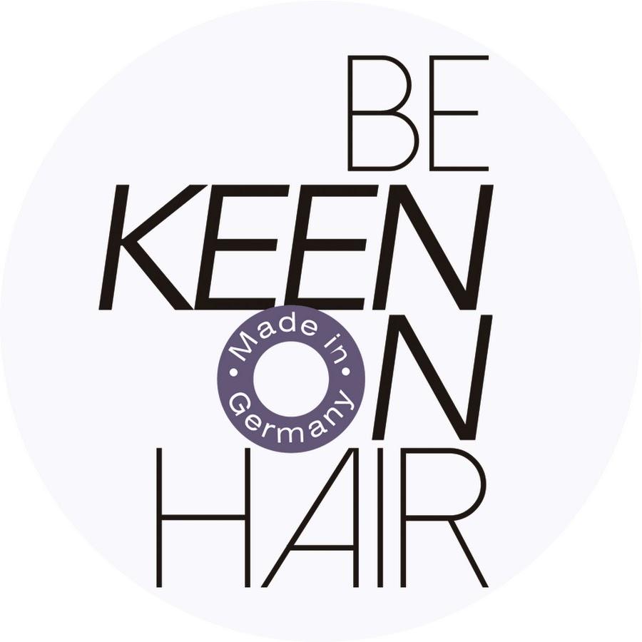 Кин косметика для волос купить что нужно купить из косметики для начинающих