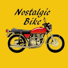 Bike Nostalgic