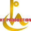 HT Production