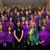 High Spirits Choir