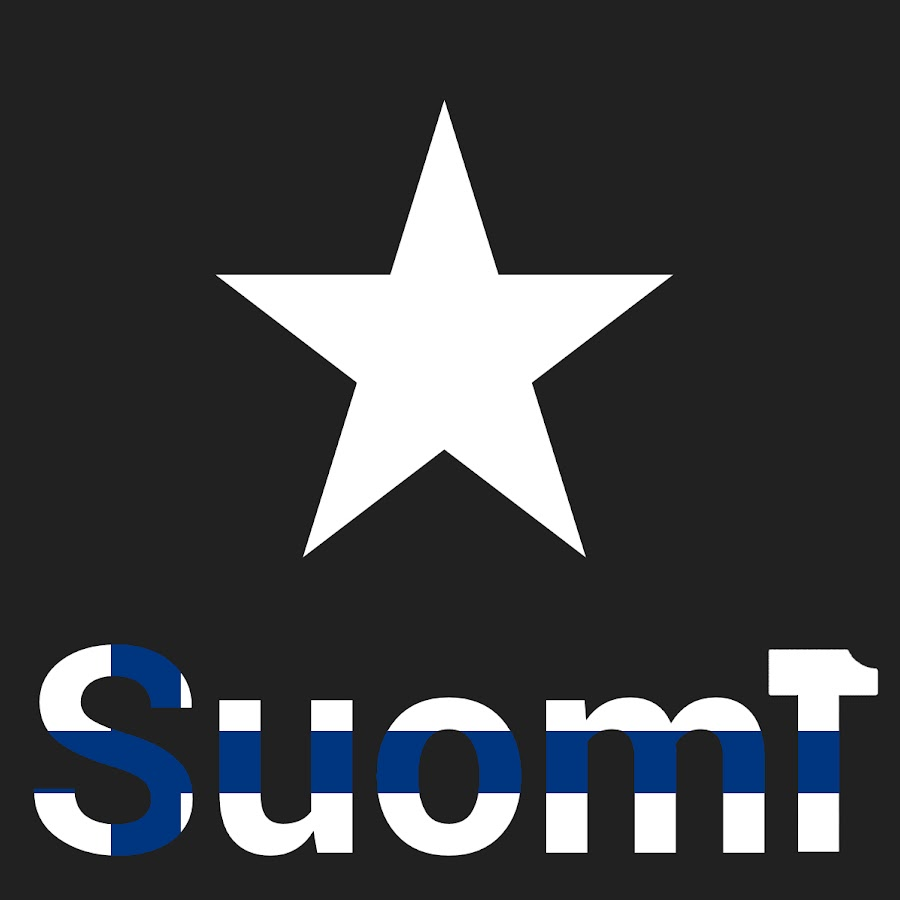 Suomi Youtube