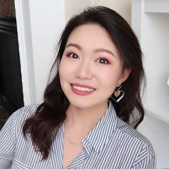 유튜버 坤仔Christina의 유튜브 채널