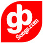 GB Songs
