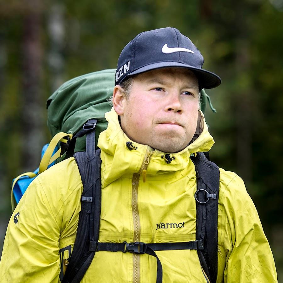 Tero Pylkkänen