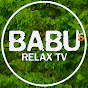 Babu's Relax TV - Deep Calm