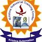 CNC & PLC TRAINING BY KRISHNA AUTOMATION