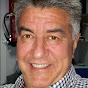 Andrés Basagoitia