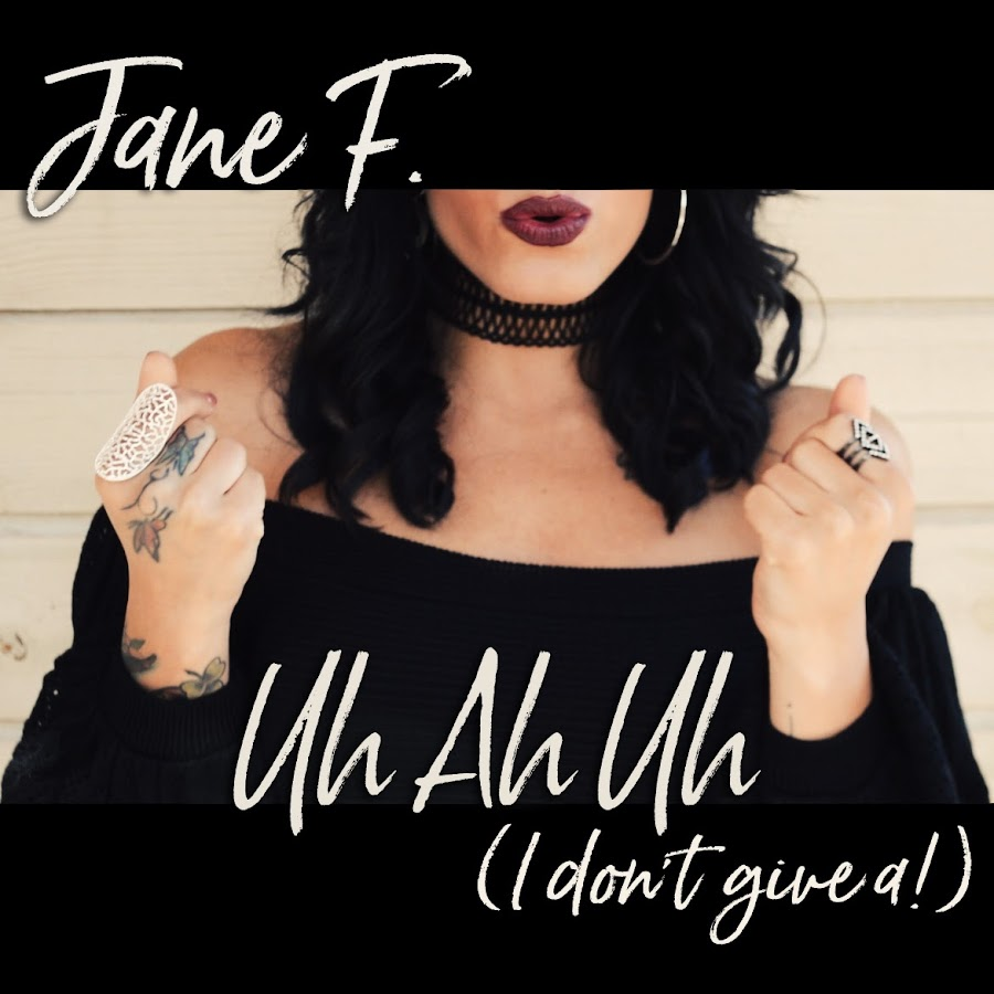 Jane F. Official - YouTube