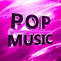 Best Pop Music