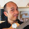Maestro Libero - musica e chitarra per bambini