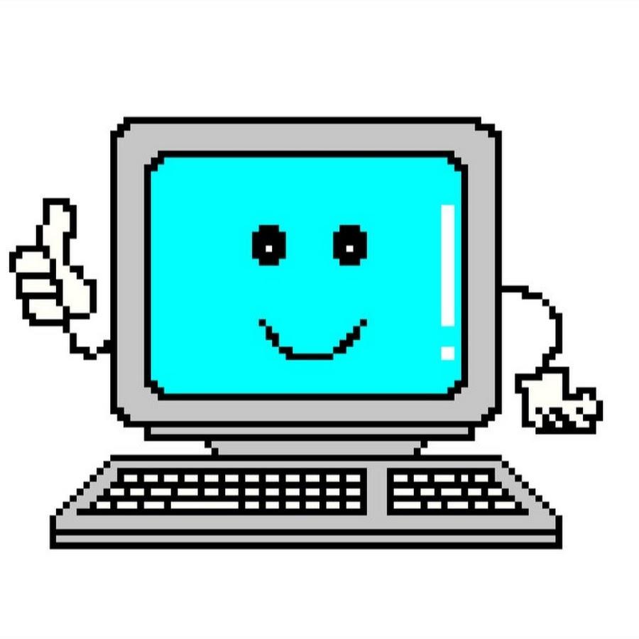 Картинки анимации на мой компьютер