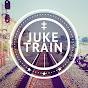 Juke Train