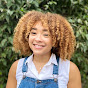 Abigail Russell - Youtube