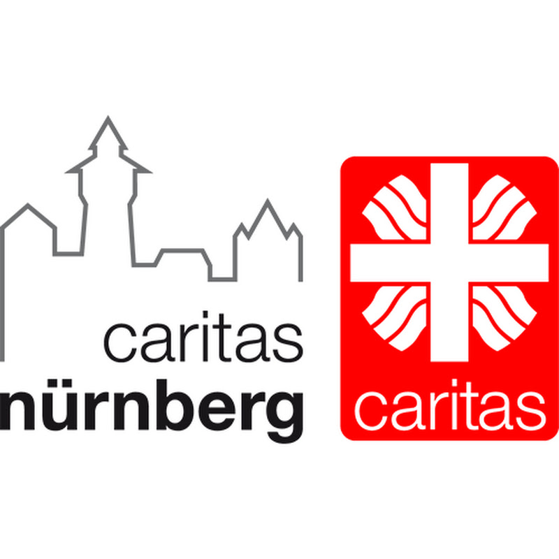 Caritasverband Nürnberg