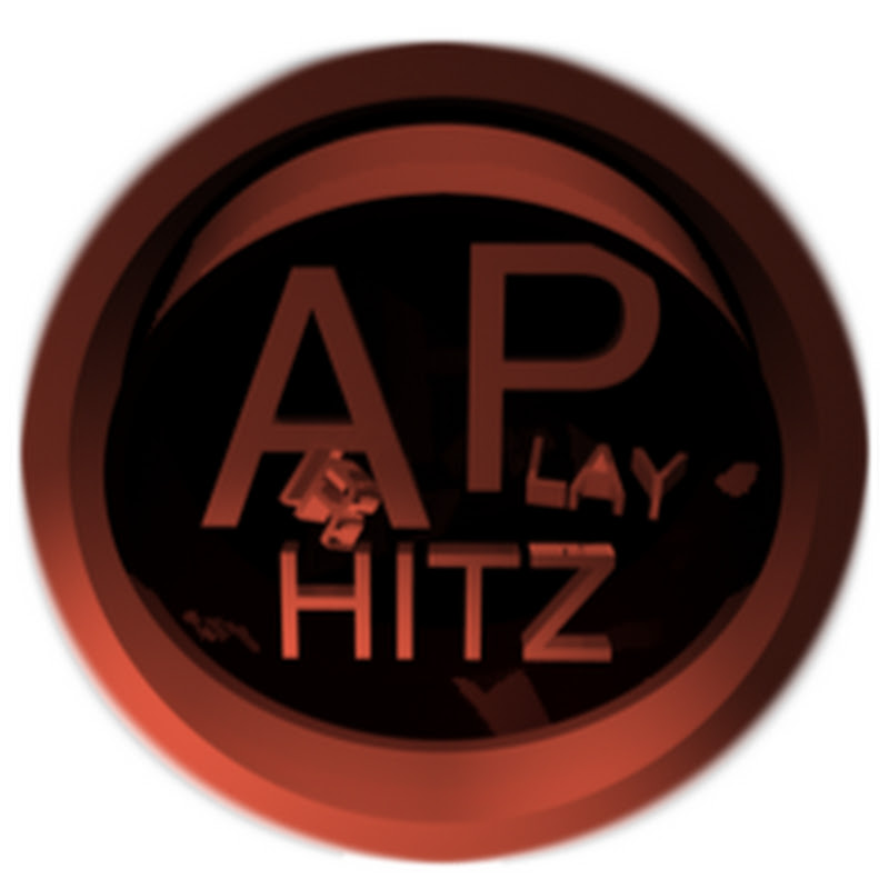 Airplayhitz Music