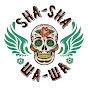 Sha-Sha Duet