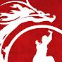 Qufu Shaolin Kung Fu School in China