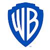 WarnerBrosTurkey