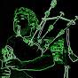 Adam Green - @adgreenie - Youtube