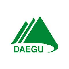 컬러풀대구TV - 대구광역시 공식 유튜브