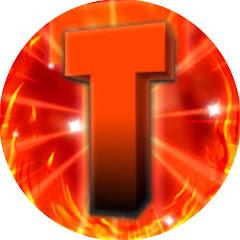YT TommyL2