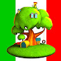 Little Treehouse Italiano - canzoni per bambini