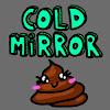 coldmirror
