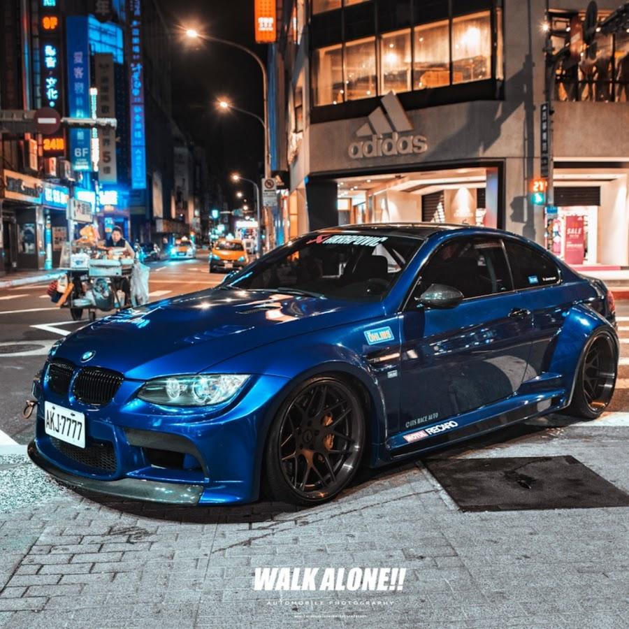 focus st line 賽 道 版