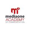 MediaOne Academy