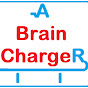 A Brain Charger