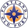 Portland Old Port