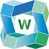 Wookanana Limited