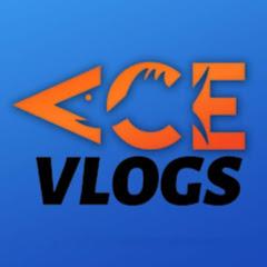 Ace Vlogs