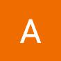 Amigos Crowd