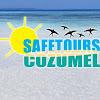 Safetours Cozumel