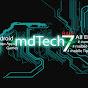 mdTech 7