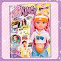 Revista Nancy