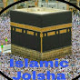 Islamic Jolsha