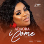 Adaora - @Adaanosike - Youtube