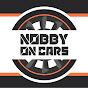 Nobby On Cars