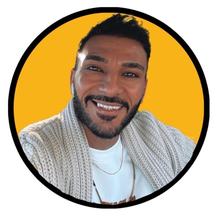 Erdal Erdoğan