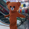 Gấu lầy Vlog