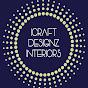 icraft designz - Interior Designers in Hyderabad