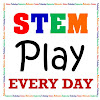 STEM Play Every Day