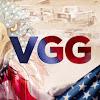 Vice Grip Garage