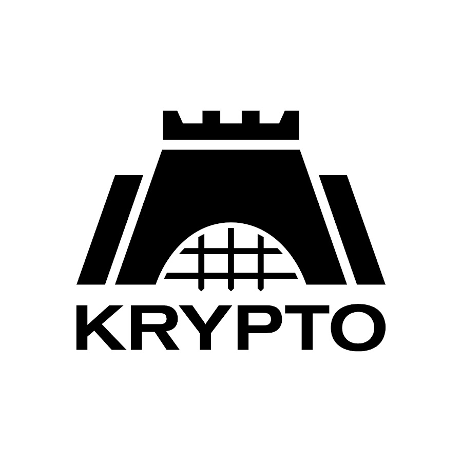 Krypto security nicosia betting force op for minecraft 1-3 2-4 betting system