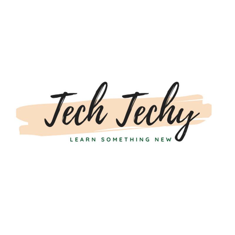 F-WorldTech BD (f-worldtech-bd)