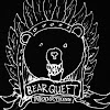 Bearqueft Productions