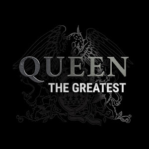Queenofficial YouTube channel image